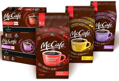 mccafe-coffee-coupon