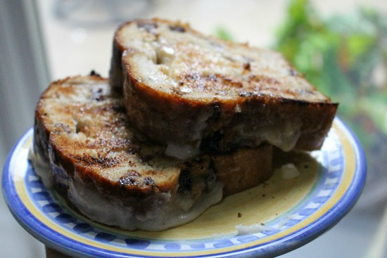 cinnamon-sugar-toast