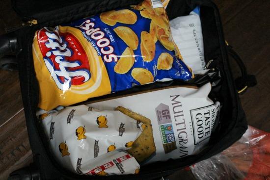 hiding-food