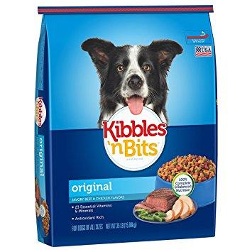 kibbles-and-bits