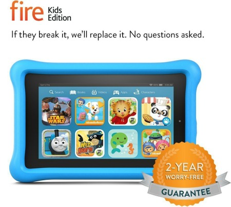 kids-kindle
