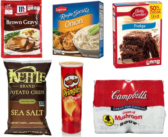 prime-pantry-deals