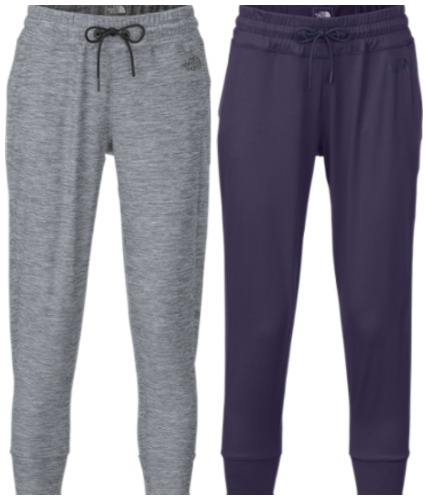 the-north-face-sweats
