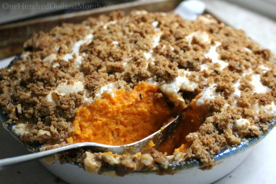 the-best-sweet-potato-recipe