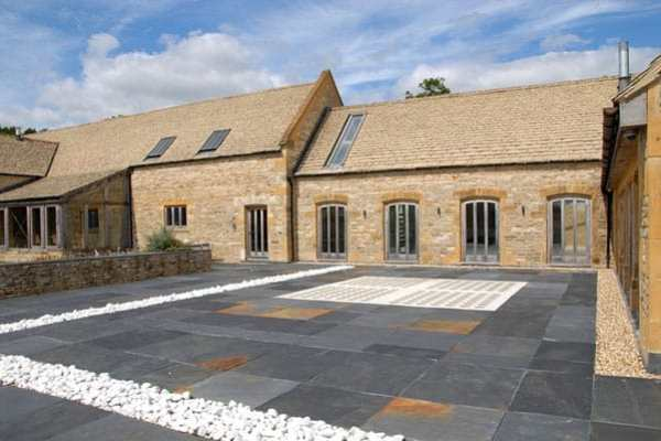 Barn-Conversion-18-1-Kind-Design-600x400