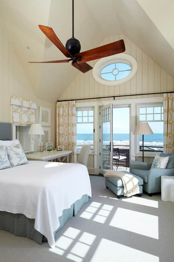 Beach-House-11-1-Kind-Design