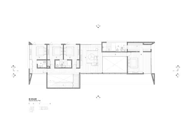 M-House-23-1 Kindesign