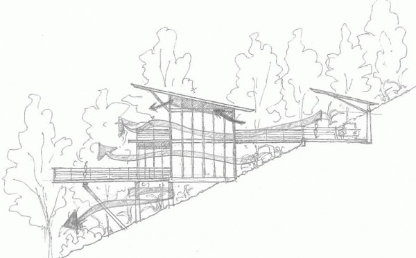 The Deck House-Choo Gim Wah Architect-13-1 Kindesign