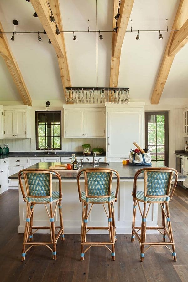 Upstate New York Weekend Home-Jamesthomas-11-1 Kindesign