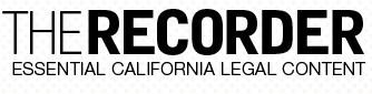 The-Recorder-logo