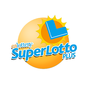 CA SuperLotto Plus | Check Previous Draw Results | OneLotto020305173139