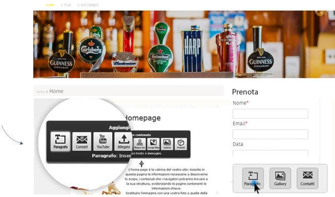 creare_sito_ristoranti2