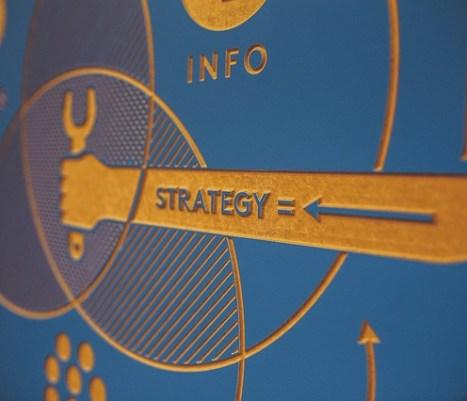 strategia sito