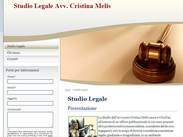 grafica_sito_web_avvocati_2