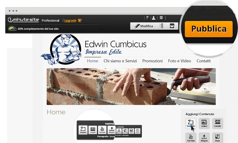 sito_web_impresa_edile