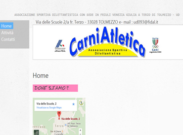 creare_sito_associazione_sportiva