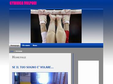 creare_sito_per_palestre