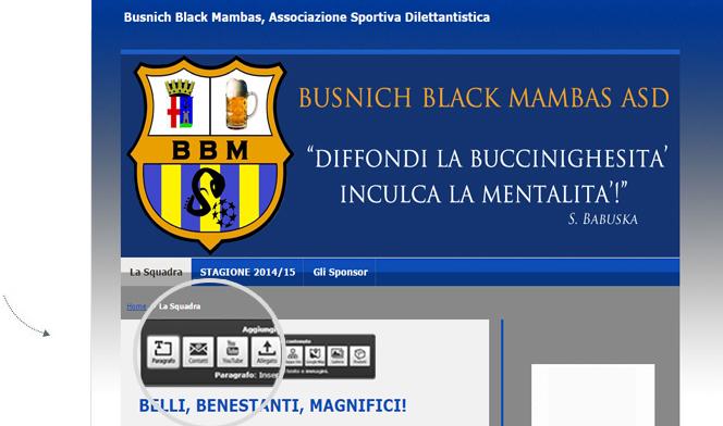 creare_sito_web_associazione_sportiva