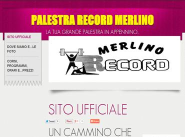 creare_sito_web_per_palestra