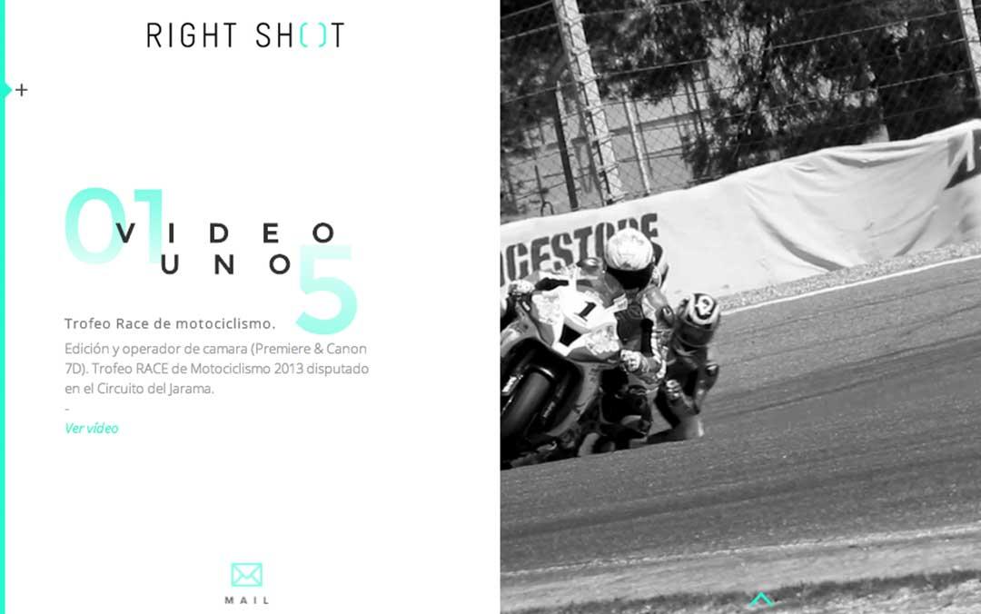 rightshot.tv_delaBanda_onepage