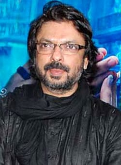 Sanjay Leela Bhansali on Kareena Kapoor's leaving Ram Leela and Meeting Deepika Padukone for the first time