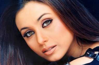 10reasonswhyranimukherjiisthequeenofbollywood-small.jpg
