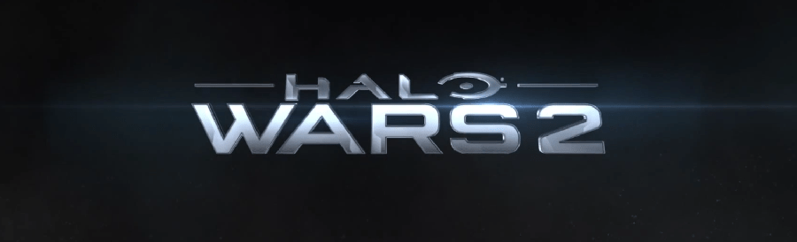 HaloWars2Header