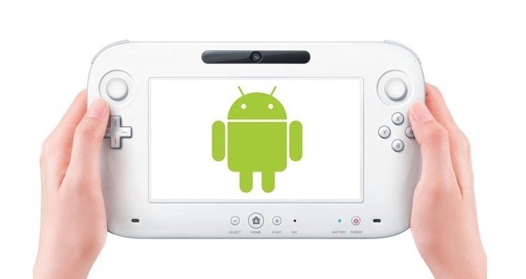nintendo-tablette-android-753x420