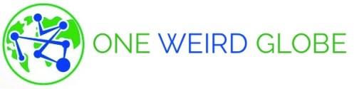 OWG logo Nov14