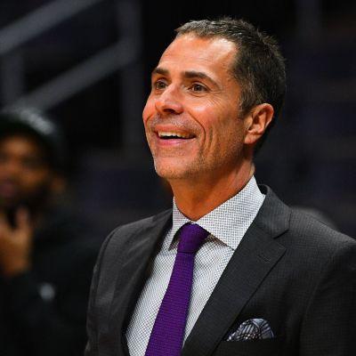 GM Rob Pelinka hopes Los Angeles Lakers rally like New England Patriots | One World Media News