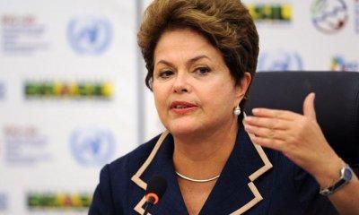 Brazilian President has urged nation to unite against 'Zika'
