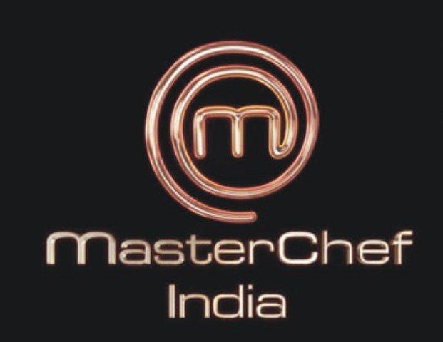 ZZF_master-chef-india-star-plus