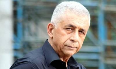 naseeruddin-shah