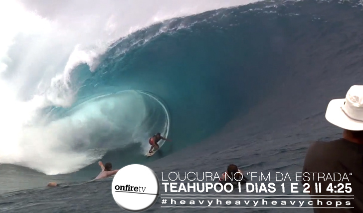 teahupoo-dia-1e2