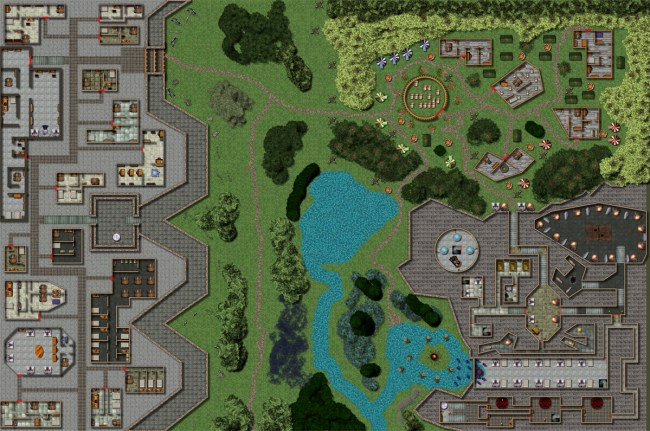 5 Cool Map Generators Ongoingworlds Roleplay Blog