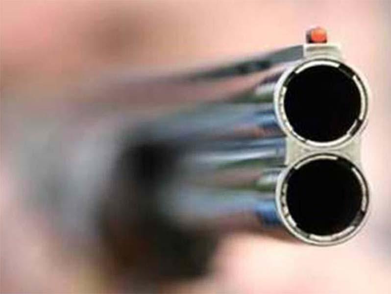 Τον πέρασε για... αγριογούρουνο και πυροβόλησε 46χρονο Λαρισαίο στην κοιλιά!
