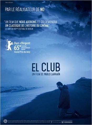 elclub-dc69b