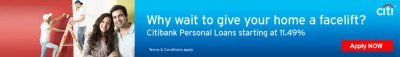Mutual Fund Investment Guide - Learn about Investing in Mutual Funds - Citibank India