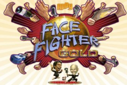 facefighting