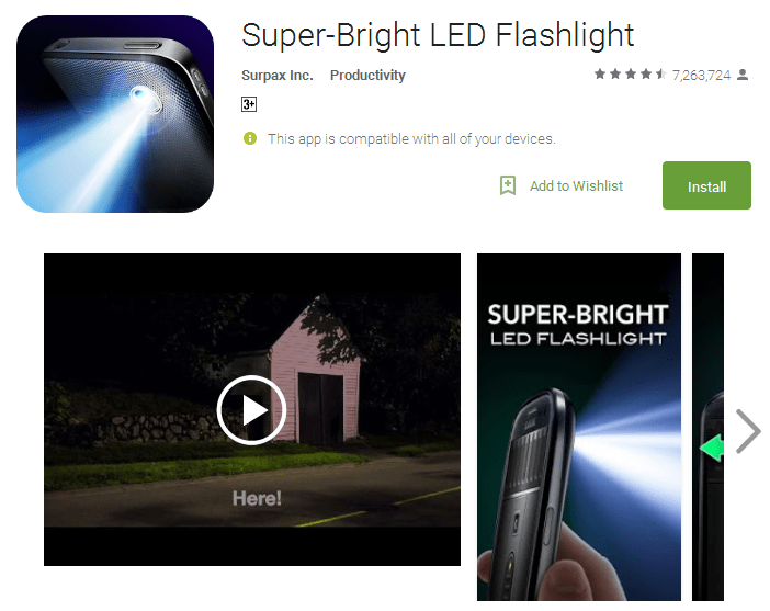 super-bright-led-flashlight-free-app