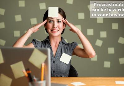 procrastination virtual assistant hong kong