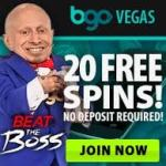 BGO Raging Rhino Free Slots Bonus