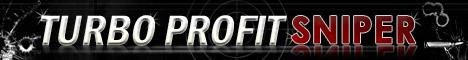 turbo profit sniper download
