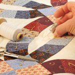 Sewing Glossary--P is for pattern (part I)