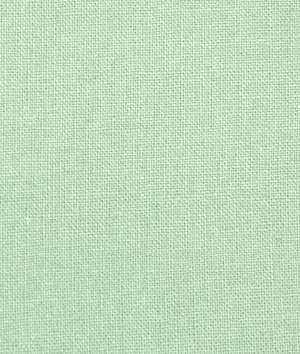 Seaspray Green Hemp