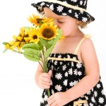 Plan Your Summer Wardrobe