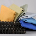 Take Stock of Your Fabric Stash
