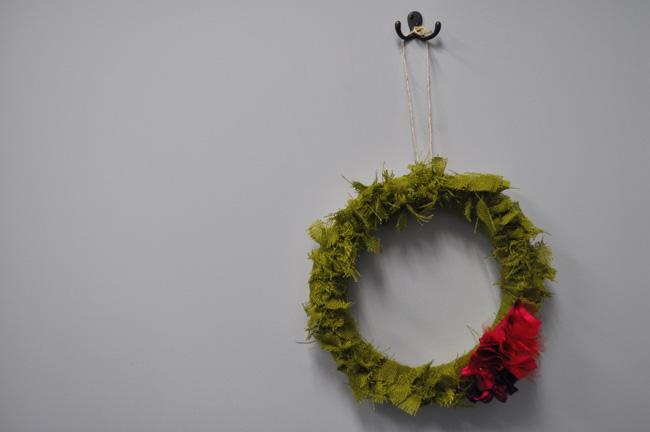wreath6