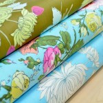 Fabric Scrap Project Ideas