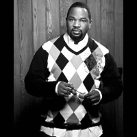 Hezekiah Walker - Every Praise (Video and mp3 download)